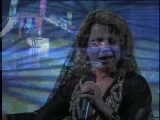 Yulduz Usmonova - Duogo'y ona
