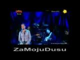 Zeljko Joksimovic 2009 ti i ja
