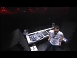 Nenes &amp Pascal Feliz - Platinum (Tiesto - Copenhagen - Elements Of Life World Tour)