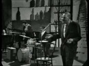 Nine Bellow Zero - Otis Spann Sonny Boy Williamson HQ