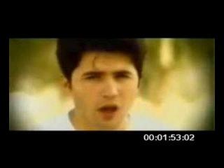 uzbek-Yodgor - Alvido