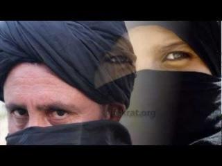 Free Afghanistan Very Nice Pashto True Song 2011 (HD)