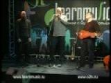 Роман Ломов LearnMusic 24 Русские народные инструменты