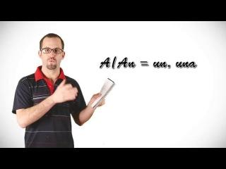 Curso Ingles Online / Unidad 2 Leccion 2 / Usos de la Palabra DO en Ingles