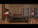 Borat - Ping Pong