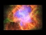Aerosoul feat. John Ward - Time is by your side (Armenian soul remix)