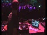 Davide Squillace b2b Matthias Tanzmann @ East Ender Sonar Off Barcelona 16.06.2011 video4