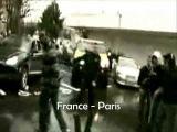 Mafia K'1 Fry Ft BayleyBoys (BB) - La rue c'est nous (REMIX)