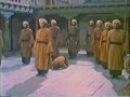 "G.I. Gurdjieff - Gurdjieff in the monastery из фильма ""Встречи с замечательными людьми"""