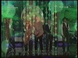 Серега и Группа ПМ - К Элизе (Новая Волна 2009 LIVE)