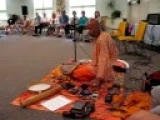 Healing Sounds Intensive 2008 - Laraaji's Celestial Zither