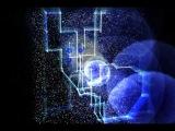 Tetsu Inoue &amp Carlos Vivanco - Zenith - Electro Dreams
