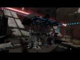 E3 Portal 2 Teaser Trailer (Love It/Hate It?)