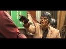 Fallout: Nuka Break the series / Фоллаут: Атомный отдых [сезон 1 эпизод 3] [2011]