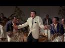 Viva Elvis - Bossa Nova Baby - Re-mix 2010 (Я ВАЩЕ ТАЩУСЬ)