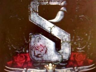 Scorpions - Lorelei (Sting in the tail 2010) with lyrics HQ