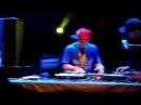 "тема-бомба!DJ Q-Bert, DJ Nelson & Eklips ""Beatbox Scratch"" live 2010"