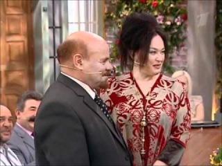 Ленин на Давай Поженимся! 19.05.2011