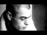 Nikakoi feat. Tusia Beridze - Sentimental