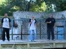 White Eclipse - Фестиваль (Водоворот 2010).mpg