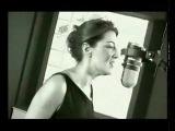 Monica Molina - Peguano Fado