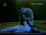 Nato Metonidze - King Lear
