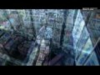 Depeche Mode - Enjoy the Silence (Mike Shinoda Remix) from Movie