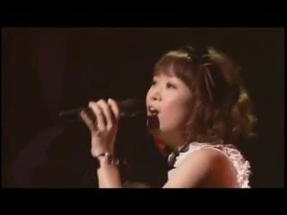 Yuki Kajiura -Vanity