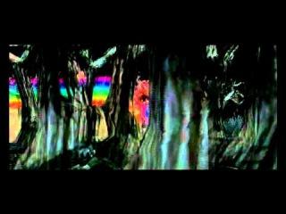 Nyan Cat x Heroes of Newerth : Rainbow Rampage !