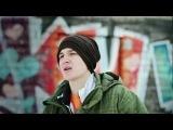 Очень веселый и добрый клип (GRIN ZlaTrec - Столько разных)