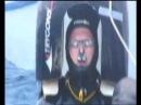 Herbert Nitsch - 214m Apnoe Diving Worldrecord