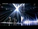 ESC 2011 Germany: Lena Meyer-Landrut - Taken By A Stranger