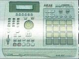 Max Chorny - Hip Hop meets jazz (demo)