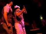 Apologize - CHAOS Band , Havana Club.mp4