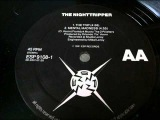 The Nighttripper - Mental Madness