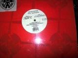 The Nighttripper - R.I.T.M. Exploitation (Tone Exploitation Remix)
