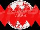 Tohuwahobu -- Clubhit 1994.wmv