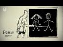 The English of Science - История английского языка за 10 минут (510)