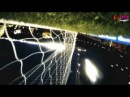 UEFA Champions League 2010/2011 MU vs Barca - preview by ELTV