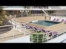 P&O Azura Cruise Ship Tour | Part 5/6 | Iglucruise.com
