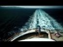 P&O Cruises | P&O Azura Ship Video | Part 2 / 2