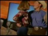 The Bellamy Brothers - Dance Medley (Let Your Love Flow, Redneck Girl, Reggae Cowboy)