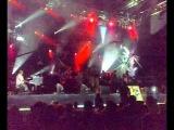 Tempo Latino 2007 - Cachao 14