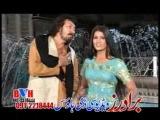 new pashto Album & songs