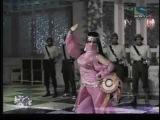 Muhammad Rafi, Asha And Usha - Dilwalon Se Pyar Karlo