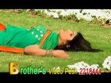 Pashto Drama 2011 - ( BaBraK ShaH , BarKha & NaDia GuL ) - JORA JORA BA GARZOO - Part 7