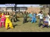 Pashto ComEdy Drama 2011 - TARBOORA DA DABA KHAN - Part 2 - ( JahanGir & DuA QuRaiShe )
