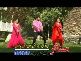 Pashto Drama 2011 - ISHQ - Part 14 ( )