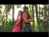 Pashto new songs 2012