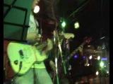 Vladimir Dimov - Fire (Jimi Hendrix)